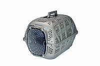 Переноска для собак и кошек IMAC Carry Sport Переноска для животных с пластиковой дверцей до 6 кг