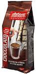 Растворимый горячий шоколад Ristora Vending 1кг