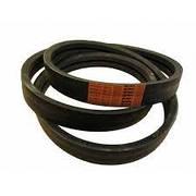 Поликлиновый ремень 2HB-4750 [Roflex]