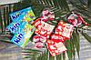 Ореховый Соус для Салата Чука-Хияши  QP (Kewpie)(1.5 л.), фото 6