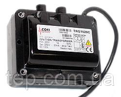 Cofi TRG 1020 C (TRG1020C)