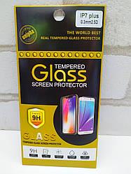 Защитное Стекло 0.3 mm
