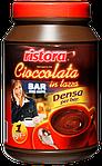 Густий гарячий шоколад Ristora Bar 1кг