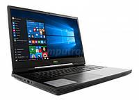 Ноутбук DELL Inspiron 17 G7 7790-6106