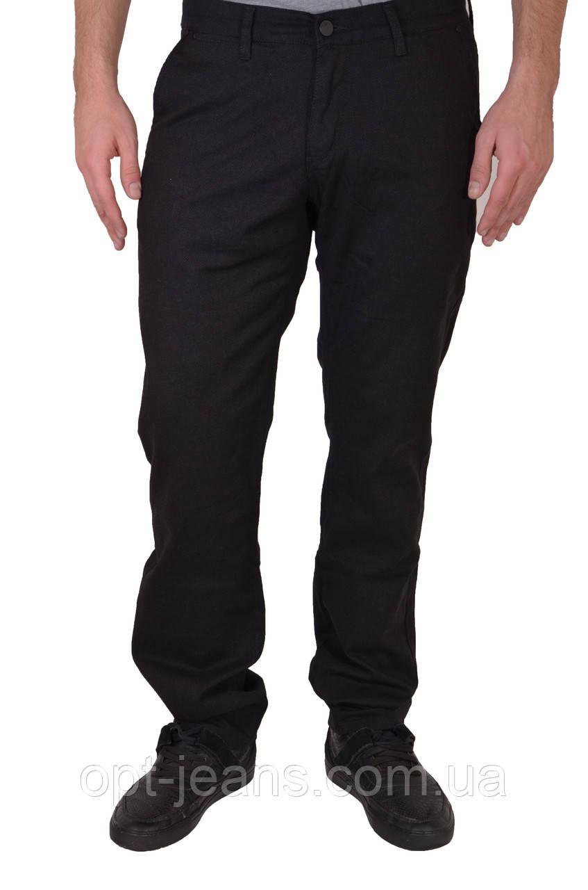 TEXCEL мужские брюки (30-38/8шт.) Осень 2019