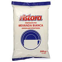Сливки Ristora Bevanda Bianca гранулированные 500г