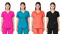 Предназначение и виды медицинской одежды