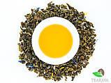Клубничный Улун (ароматизированный чай), 50 грамм, фото 3