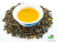 Клубничный Улун (ароматизированный чай), 50 грамм, фото 1