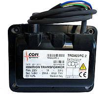 Cofi TRG 823PC (TRG823PC)