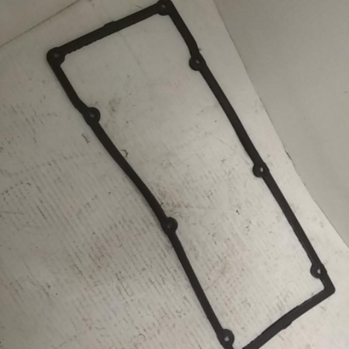 Прокладка клапанной крышки ЗМЗ 406 406.1007245