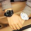 Кварцевые часы Miler (white) - гарантия 6 месяцев, фото 6