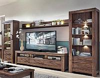 """Меблі у вітальню """"Герман"""" від БРВ, фото 1"""