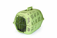 Переноска собак и кошек Imac Carry Sport Metal Переноска для животных с металлической дверкой