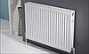 Какой радиатор лучше – алюминиевый или стальной
