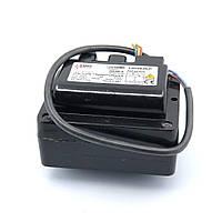 Cofi TRG 835P (TRG835P)