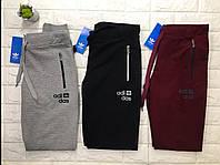 Женские спортивные штаны Adidas Адидас