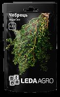 Семена Чебрец (тымьян) 0,2г LEDAAGRO
