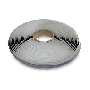 Герметизирующий шнур Ø 4 мм х 15 м черный