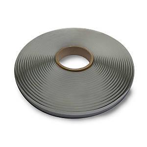 Герметизирующий шнур Ø 4 мм х 15 м серый