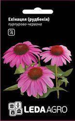 Семена Эхинацея пурпурно-красная 0,1г LEDAAGRO