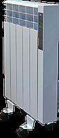 Электрорадиатор Оптимакс 0600-05  (5 секции)