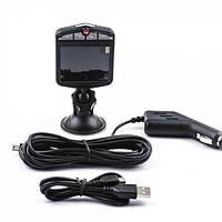 Видеорегистратор RS DVR-104