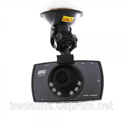 Видеорегистратор RS DVR-310, фото 2