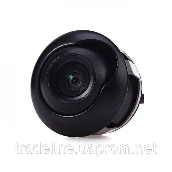 Камера универсальная RS RVC-01-361