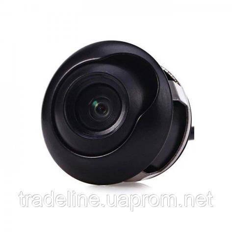 Камера универсальная RS RVC-01-361, фото 2