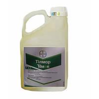 Фунгицид Тилмор, к.е. 5 л.
