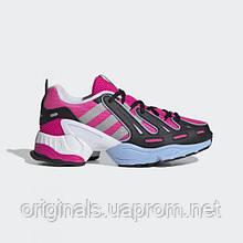 Женские кроссовки Adidas EQT Gazelle W EE5150 - 2019/2