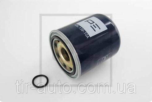 Картридж осушителя воздуха DAF 13bar ( 110x165  M41x1.5 ) ( PETERS ) 106.138-10A