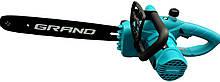 Электропила Grand ПЦ-2100 (сучкорез)