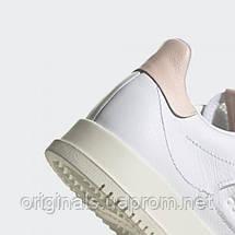 Кроссовки женские adidas SC Premiere EE6040 - 2019/2, фото 2