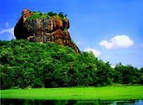 Шри Ланка БЕЗВИЗ с 01 августа 2019