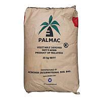 Пальмовый жир 80-16 PALMAC пальмитиновая кислота