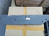 Польова дошка ZX права плуга UNIA 1153/51-003/0