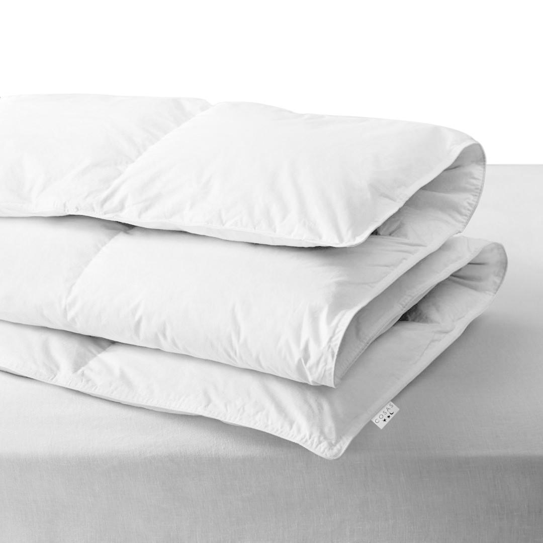 Одеяло детское COSAS WOOL WHITE