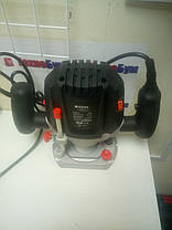 Вертикальная Фрезерная машина Vertex VR-2301, фото 2