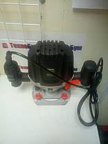 Вертикальная Фрезерная машина Vertex VR-2301, фото 3