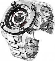 Мужские часы Invicta 27049 Reserve Chronograph, фото 1