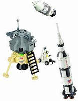 ВИДЕО Конструктор Brick 512 аналог Lego  !!! ЖМИ ПОЛНАЯ ВЕРСИЯ НОВОСТИ !!!