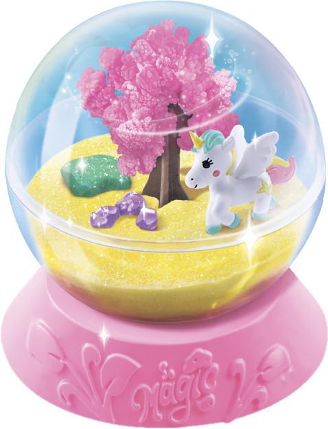 Магический сад - Rainbow Canal Toys So Magic (MSG001/1)