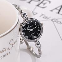 Часы-браслет женские, фото 1