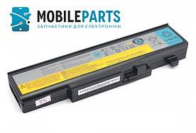 Аккумуляторная батарея Lenovo Y450 L08L6D13 Y550 Y450A Y550A Y450G Y550P