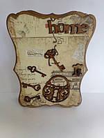 Ключниця, фото 1