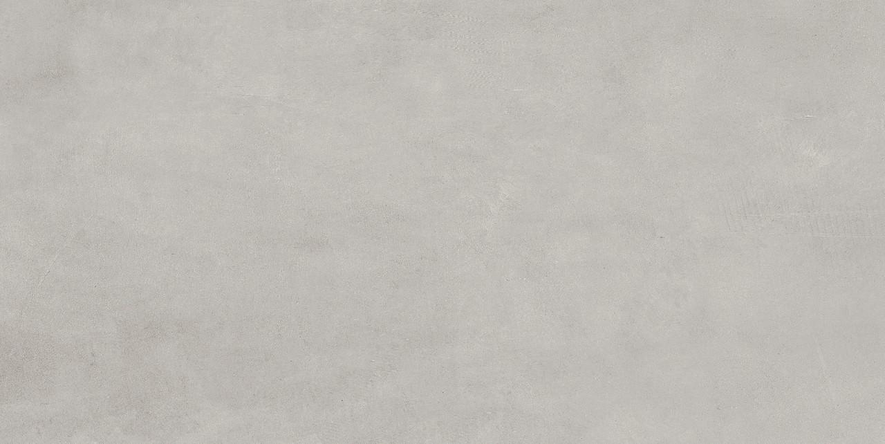 Плитка для стін Abba сірий 300x600x9 мм