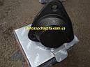 Опора шаровая нижняя ГАЗ  2217,Соболь производство Rider, фото 2