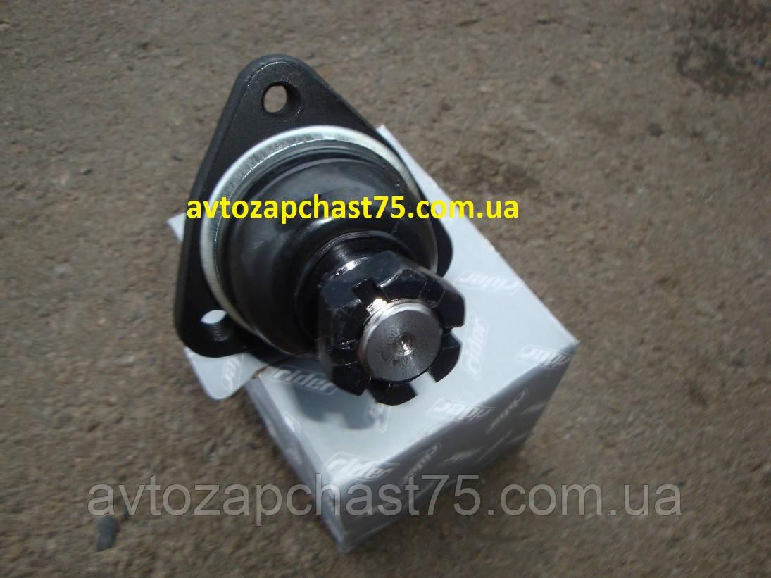 Опора шаровая нижняя ГАЗ  2217,Соболь производство Rider